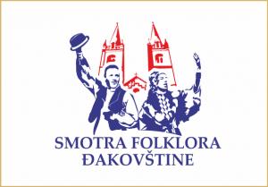 smotra_folklora_đakovštine