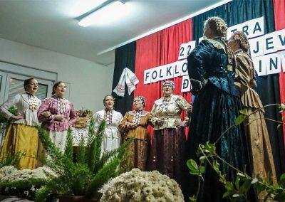 smotra_folklornog_pjevanja_đakovštine_2019_1