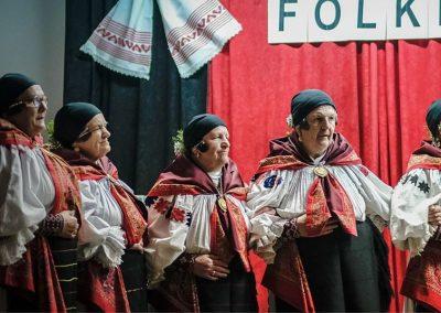 smotra_folklornog_pjevanja_đakovštine_2019_4